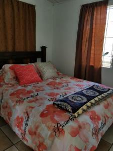 Apartamento Aragon