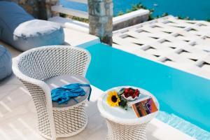 Panormos Village, Hotels  Panormos Mykonos - big - 24