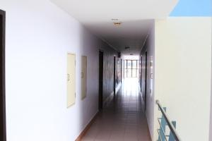 Kritsadanakorn Mansion, Ferienwohnungen  Hat Yai - big - 40