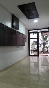 Best Dream Horizon Home, Apartments  Casablanca - big - 6