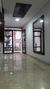 Best Dream Horizon Home, Apartments  Casablanca - big - 8
