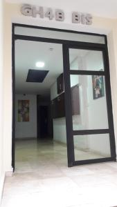 Best Dream Horizon Home, Apartments  Casablanca - big - 9