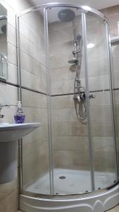 Best Dream Horizon Home, Apartmány  Casablanca - big - 13