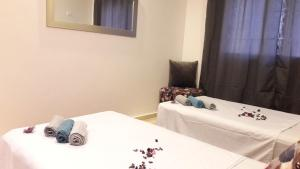 Best Dream Horizon Home, Apartmány  Casablanca - big - 19