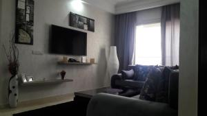 Best Dream Horizon Home, Apartments  Casablanca - big - 28