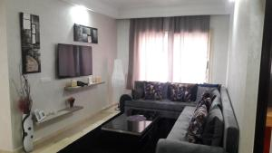 Best Dream Horizon Home, Apartments  Casablanca - big - 1