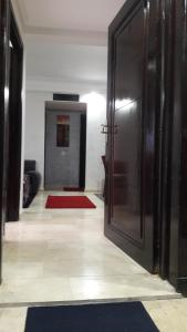 Best Dream Horizon Home, Apartments  Casablanca - big - 29