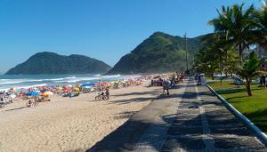 obrázek - Casa à 200 mts da Praia do Guaiúba