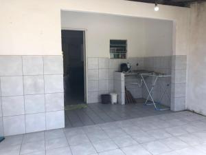 Casa confortável a 50 m do mar em Barra Grande, Дома для отпуска  Maragogi - big - 8