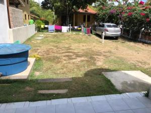 Casa confortável a 50 m do mar em Barra Grande, Дома для отпуска  Maragogi - big - 2