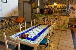 obrázek - Oasis Original Hostel