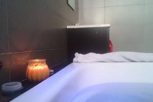 obrázek - Relax Home