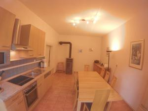 Wohnung Malchow - [#65845], Apartmanok  Borkow - big - 25