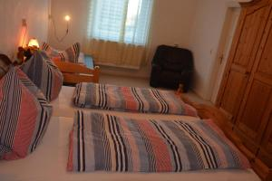 Wohnung Malchow - [#65845], Apartmanok  Borkow - big - 26