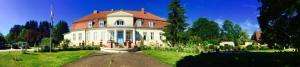 Wohnung Malchow - [#65845], Apartmanok  Borkow - big - 31