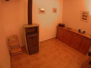 Wohnung Malchow - [#65845], Apartmanok  Borkow - big - 32