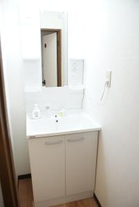 Sakura Apartemnt 0-13, Ferienhäuser  Osaka - big - 18