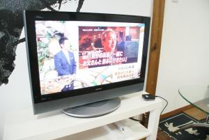 Sakura Apartemnt 0-13, Prázdninové domy  Ósaka - big - 24