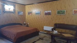 Отель Оскар, Нефтекамск
