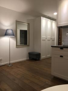 obrázek - Five Star Downtown Apartment