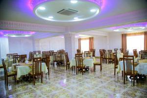 Zilol Baxt Hotel, Hotels  Samarkand - big - 29