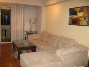 Skopje Apartments Deluxe, Apartmány  Skopje - big - 5