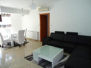 Skopje Apartments Deluxe, Apartmány  Skopje - big - 21