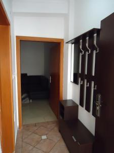 Skopje Apartments Deluxe, Apartmány  Skopje - big - 20