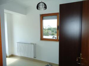 Skopje Apartments Deluxe, Apartmány  Skopje - big - 4