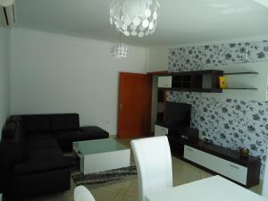 Skopje Apartments Deluxe, Apartmány  Skopje - big - 32