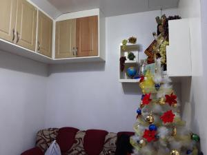 Condo For Rent Tisa Labangon