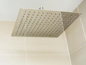 Stunning 3-bed 3-bath in Kensington, Apartments  London - big - 13