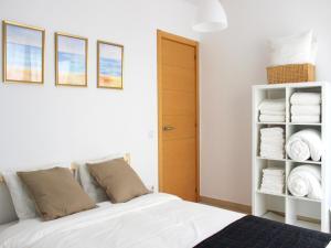 obrázek - Cómodo apartamento. Cozy Apartment