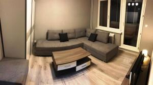 Apartment Apartment Liptov Liptovský Hrádok Slovakia