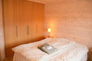 A comfortable cottage getaway near a national park, Case vacanze  Snæfellsbær - big - 7