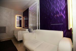 Hotel Delight, Hotels  Moscow - big - 36