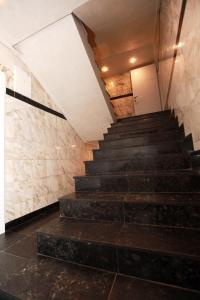 Hotel Delight, Hotels  Moscow - big - 33