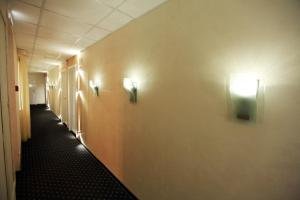 Hotel Delight, Hotels  Moscow - big - 37