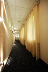 Hotel Delight, Hotels  Moscow - big - 38