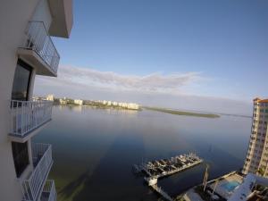 #1204 Lovers Key Beach Club - Apartment - Fort Myers Beach