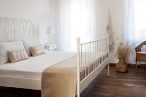 Limonaia boutique hotel