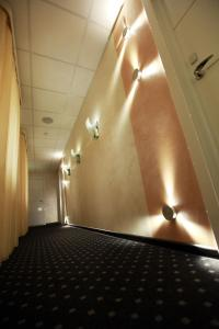 Hotel Delight, Hotels  Moscow - big - 34