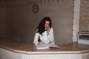 Hotel VESTA Samara, Hotels  Samara - big - 32