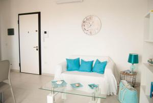 Selema Housing, Apartmány  Olbia - big - 1