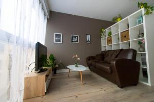 obrázek - Appartement Orléans centre avec parking
