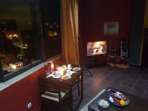 Studio El Qods, Ferienwohnungen  Cheraga - big - 6