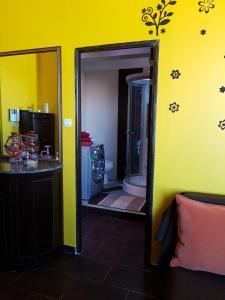 Studio El Qods, Ferienwohnungen  Cheraga - big - 2