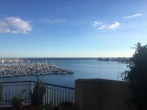 obrázek - LuxuryDreams Nautical Club