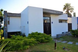 Best Vila in Manantiales El Chorro