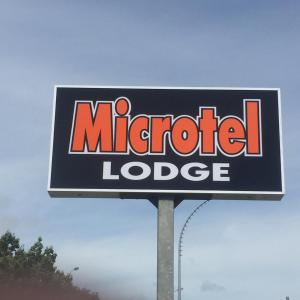 obrázek - Microtel Lodge
